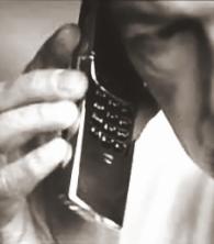 man_on_phone1.jpg