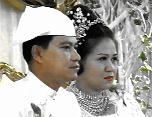 thandar_shwe_wedding_narrow.jpg