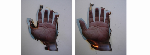torture-law-hands.JPG