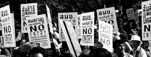 prachatai-protest.jpg