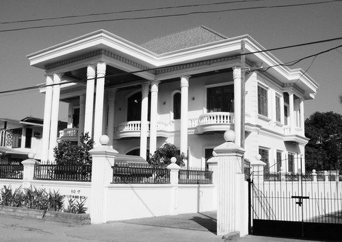 rangoon-mansion-500.jpg