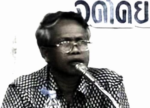 somchai-neelaphaijit-500.jpg