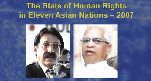state-of-human-rights-ahrc.jpg