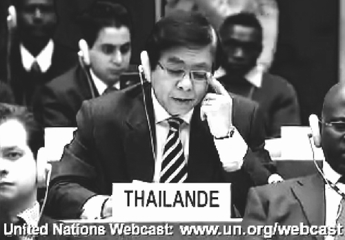 un-human-rights-council-thailand.jpg