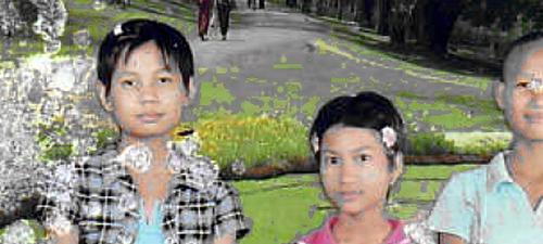 April Htun-Thuza Khaing1